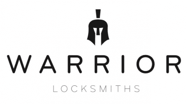 Locksmith Colton Warrior Locksmiths large logo